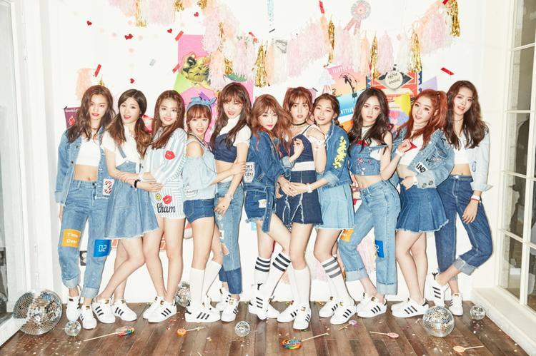 Tuy nhiên netizen lại ném đá việc làm này của Mnet vì cho rằng họ đang lợi dụng hình ảnh của I.O.I để quảng bá cho chương trình.