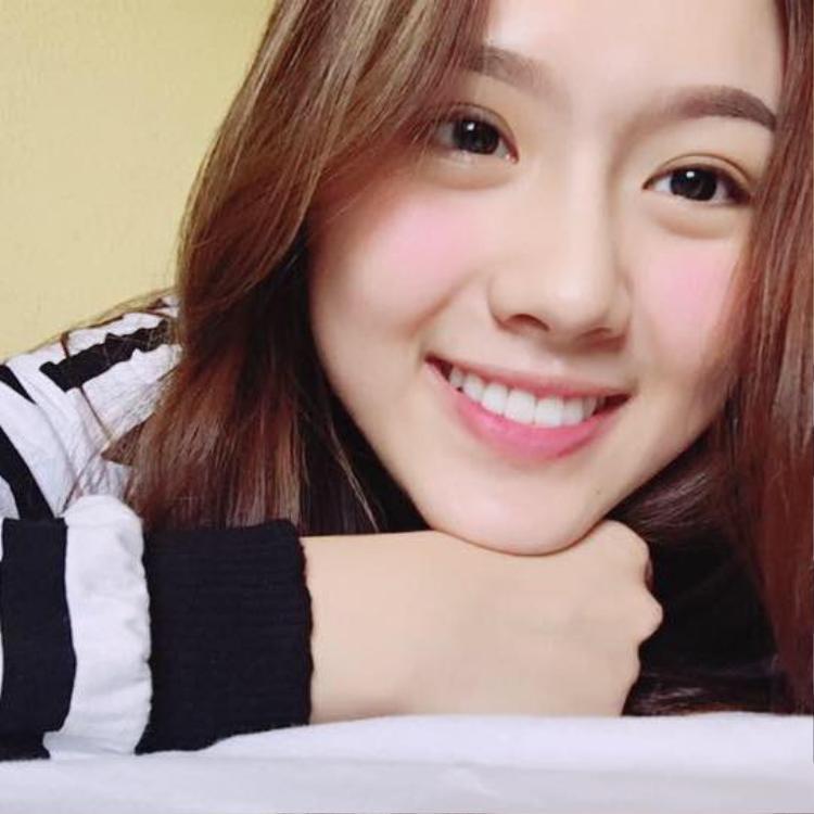 Kiên trì niềng răng suốt 4 năm, 9X Kiên Giang có nụ cười rạng rỡ không thua gì hot girl