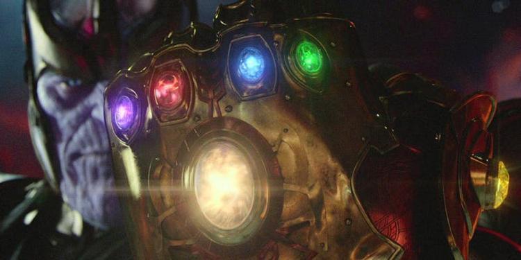 Avengers: Infinity War: Yêu cầu không được spoil của Thanos có thể tiết lộ manh mối Soul Stone