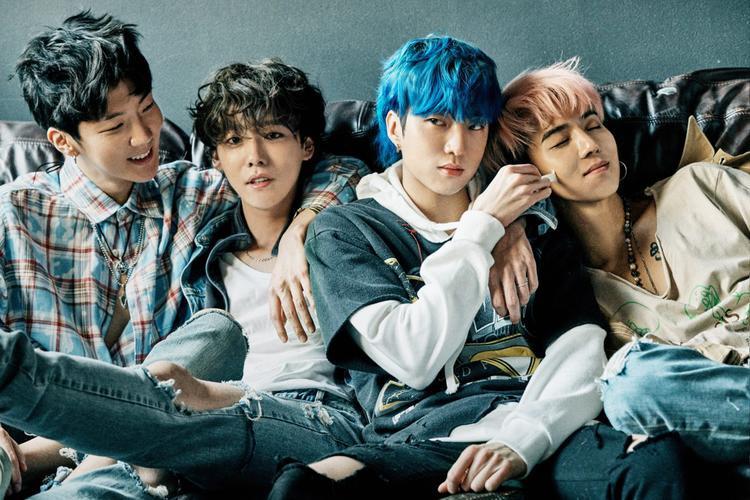 Ca khúc đánh dấu một cột mốc mới trong sự nghiệp của các chàng trai Winner.
