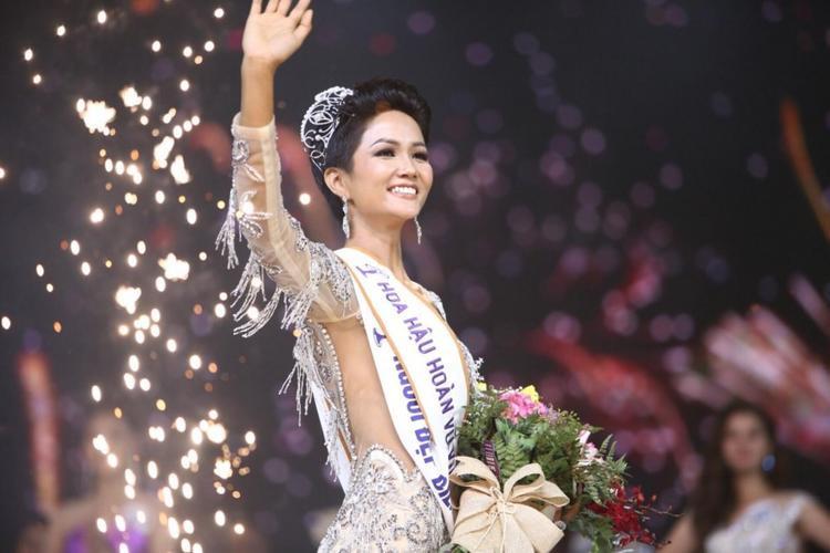 HHen Niê ngày càng gầy gò trước thềm Miss Universe: Khi sức khỏe đã không còn là chuyện của riêng Hen!