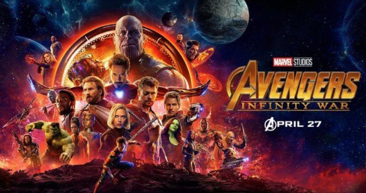 Avengers: Infinity War: Kịch bản sai một ly sẽ khiến cả MCU sẽ đi xa một dặm