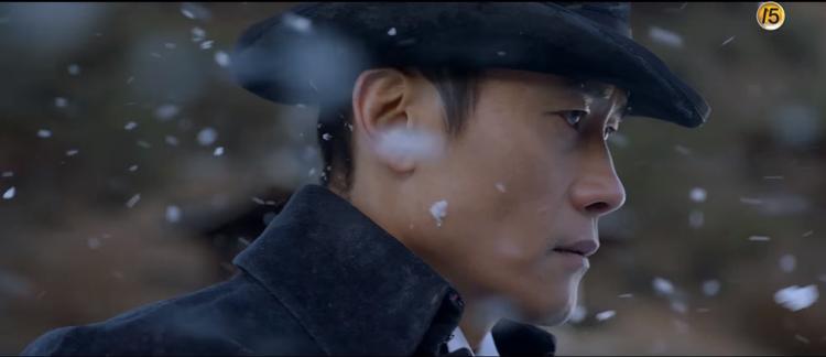 Mr. Sunshine: Bom tấn của biên kịch Hậu Duệ Mặt Trời tiếp tục tung ra teaser thứ 2 đầy mãn nhãn