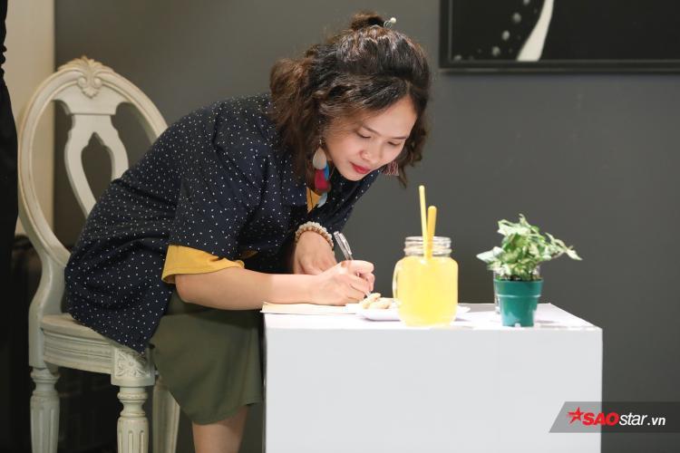 Khánh Ly lấy cảm hứng sáng tác từ vở chèo kinh điển Kim Nham.