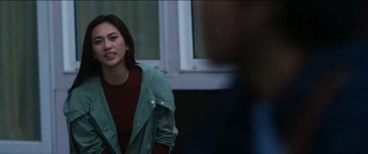 Chiếu sớm tại Hokkaido, phim Việt  Nhật Nhắm mắt thấy mùa hè nhận được lời khen từ báo chí và khán giả