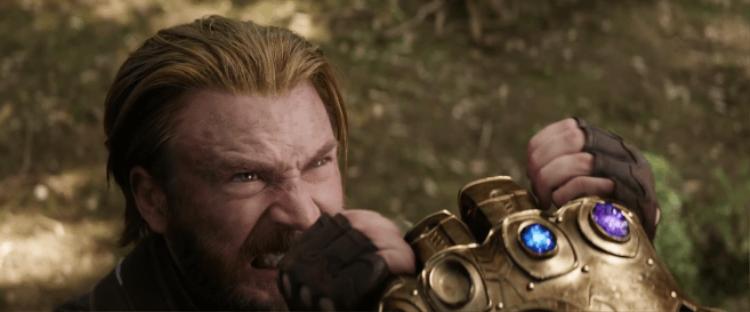 TV Spot mới nhất của Avengers: Infinity War vô tình hé lộ thông tin về Viên Đá Linh Hồn?