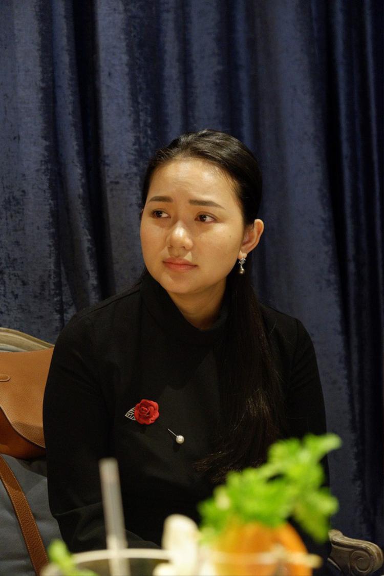 Sao Việt và muôn vàn cách đối phó khi bị giang hồ đe doạ, khủng bố
