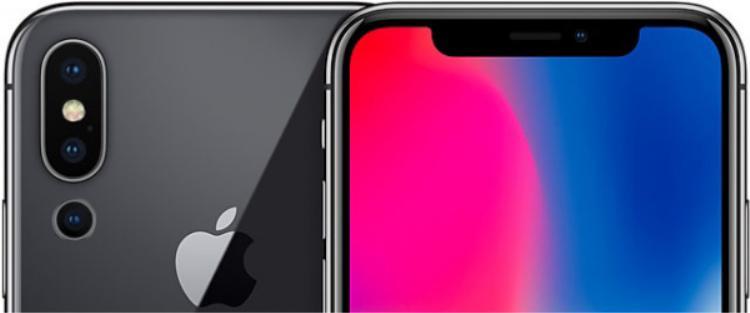 iPhone sẽ có cụm camera sau bao gồm ba ống kính vào năm sau, theo truyền thông Đài Loan mới đây cho biết.