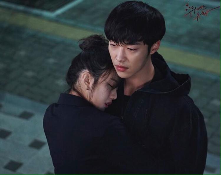 The Great Seducer: Bộ phim truyền hình có rating thảm hại nhất trong lịch sử của đài MBC