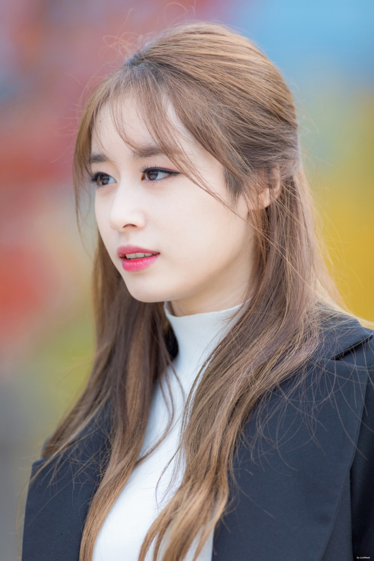 Kể từ bản nhạc phim My Love cuối cùng năm 2017 hát cùng T-ara, cũng đã một thời gian rồi người hâm mộ mới được nghe lại giọng của Jiyeon.