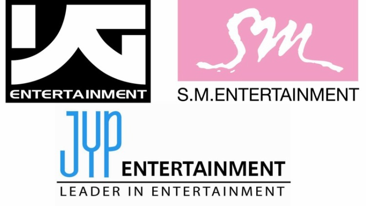 """Phần lớn cư dân mạng đều đồng ý trước quyết định này và sớm đánh giá một mùa """"sóng gió"""" của Mnet."""