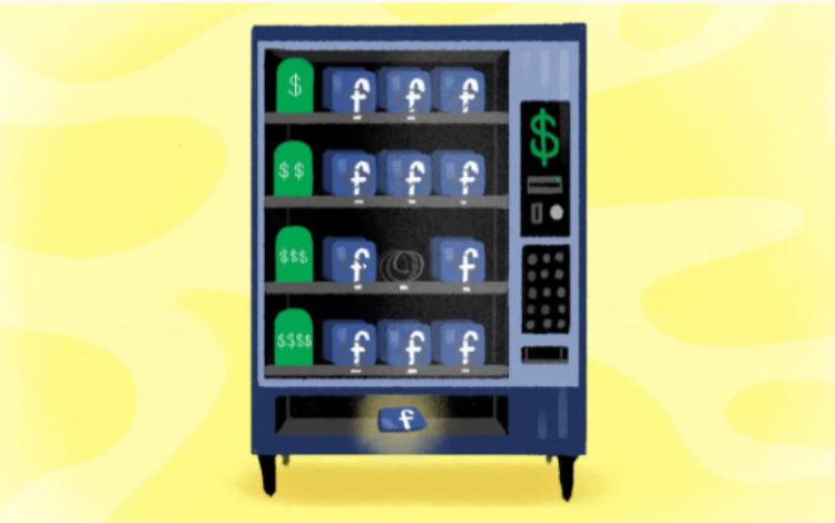 Mark Zuckerberg thực tế có để ngỏ khả năng Facebook có phiên bản trả phí trong tương lai.