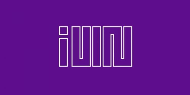 Logo chính thức của nhóm.