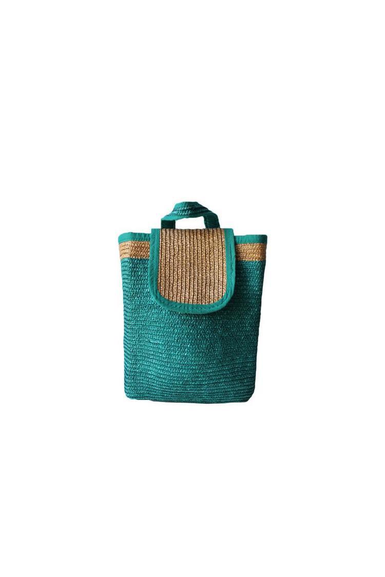 Một thiết kế tuyệt đẹp mang đậm hơi thở vintage của Etsy, sản phẩm này có giá hơn 41$ - khoảng 900 nghìn đồng.