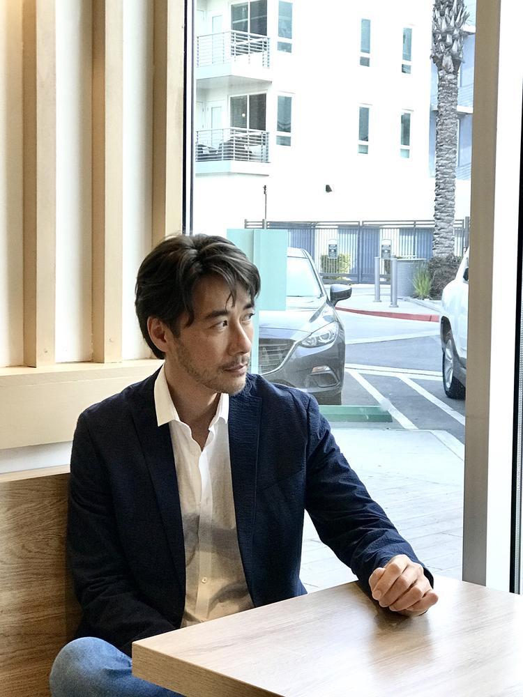 Lưu Bích tái hợp Tô Chấn Phong sau nhiều năm vì nhạc sĩ Nguyễn Hồng Thuận