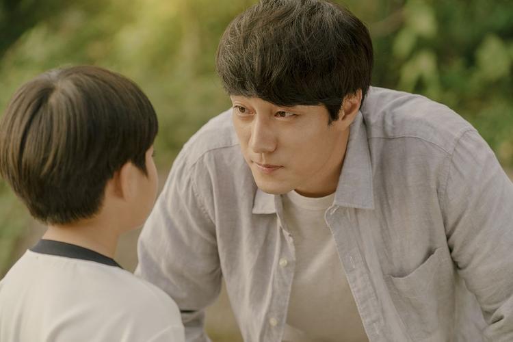 Từ Be With You nhìn ra: Vì sao phim remake Việt kém thu hút hơn phim remake nước ngoài?
