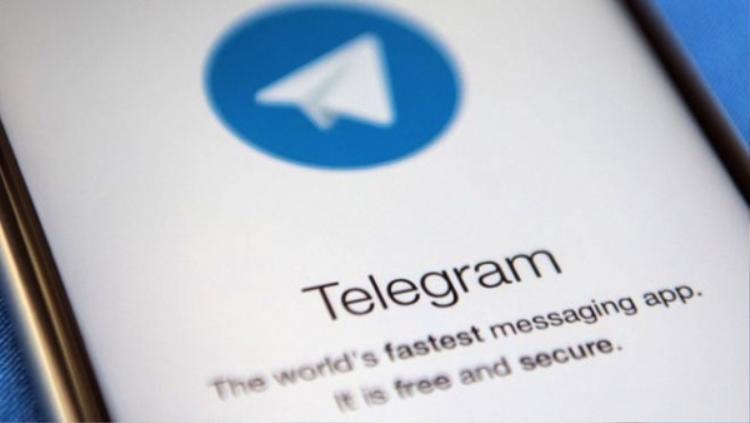 Quên Facebook Messenger đi, 5 ứng dụng này sẽ cho phép bạn xóa tin nhắn ngay cả khi đã gửi