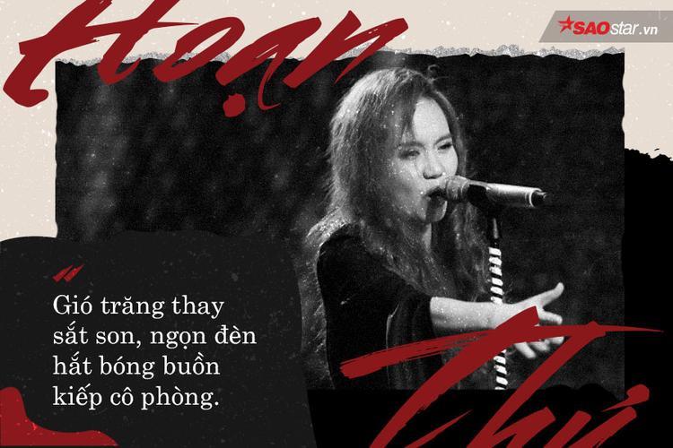 Sa Huỳnh  Hoạn Thư: Những tiếng ca xé lòng của thân phận phụ nữ