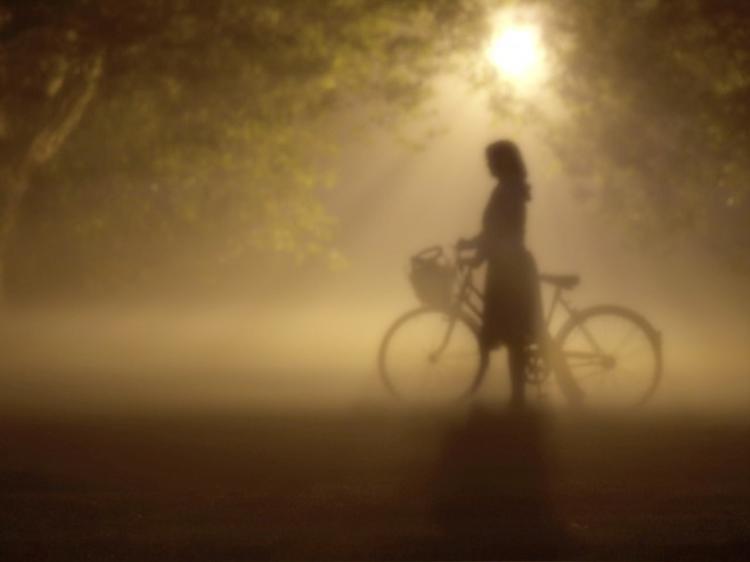 Những cơn ác mộng kinh hoàng bật mí điều gì trong cuộc sống thực