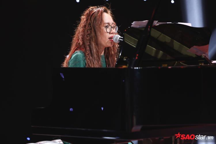 Sa Huỳnh và Hoạn Thư: Những đồng cảm đặc biệt mang tên phận đàn bà
