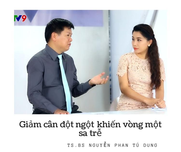 Huyền Thạch: Sau khi nâng ngực, tôi mới biết mình là phụ nữ