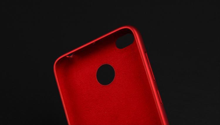 Xiaomi khẳng định nghiên cứu của Ủy ban Người tiêu dùng Thâm Quyến là thiếu cơ sở.