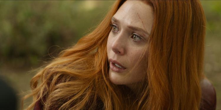 Biên kịch 'Avengers 3' đe dọa: Cứ mỗi khi Thanos lấy một viên đá, sẽ có vài nhân vật chết đi