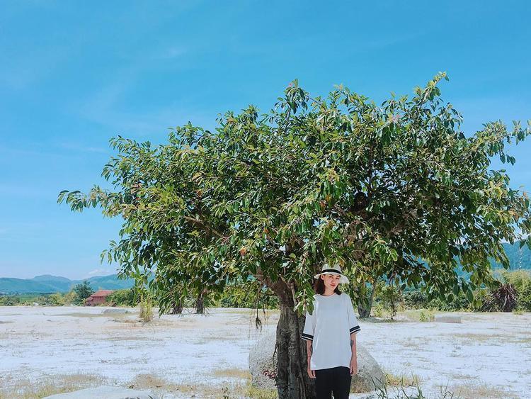 Ảnh: @pongchuan