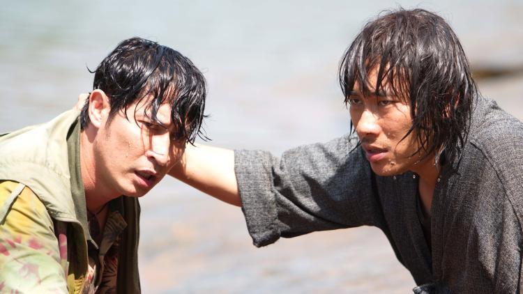 Lật mặt 3: Ba chàng khuyết: Phim chịu chi, diễn viên chịu chơi