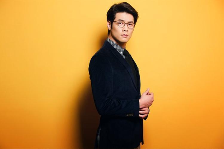 Daniel Choi trở thành thám tử trong phim mới của đạo diễn 'Chief Kim' và biên kịch Wanted?