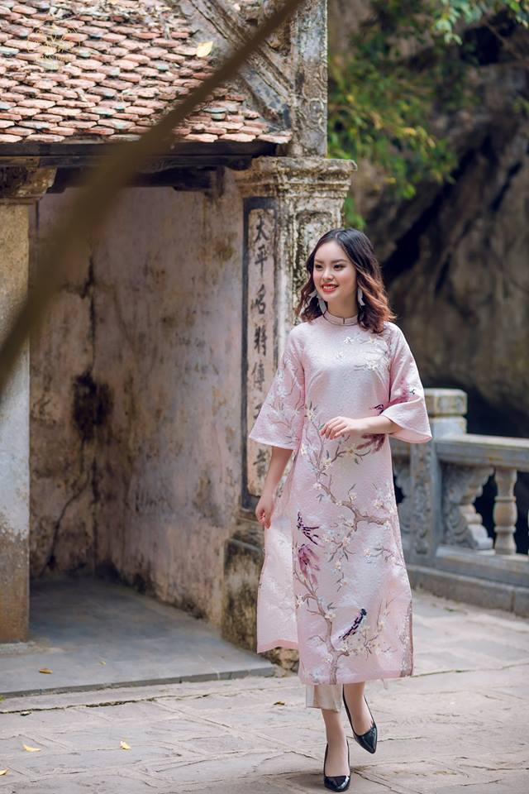 Trần Hoàng Dung