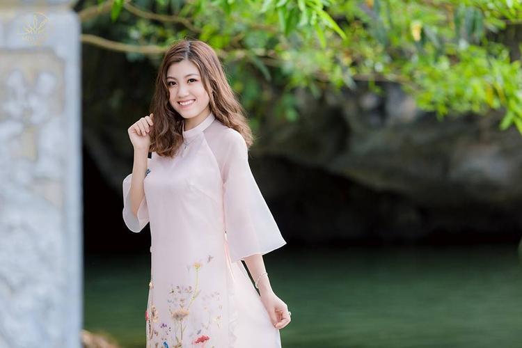 Trương Hồng Giang