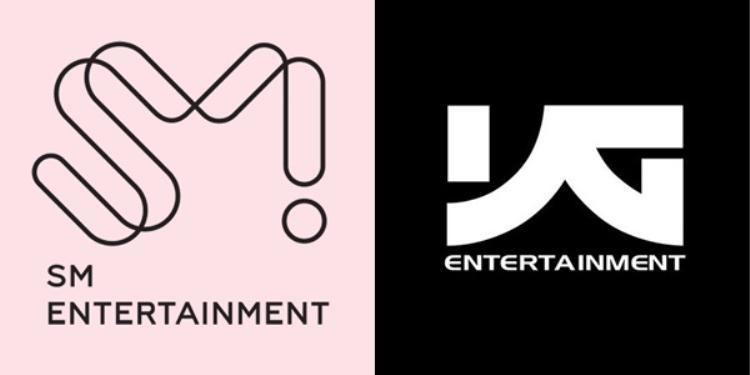 Chuyện thật như đùa: SM ra tay giúp đỡ nhóm nhạc của người anh em YG