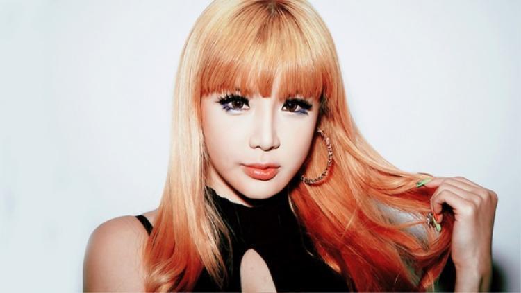 Suýt nữa sự nghiệp của những idol Kpop này đã tan theo mây khói vì tin đồn thất thiệt rồi