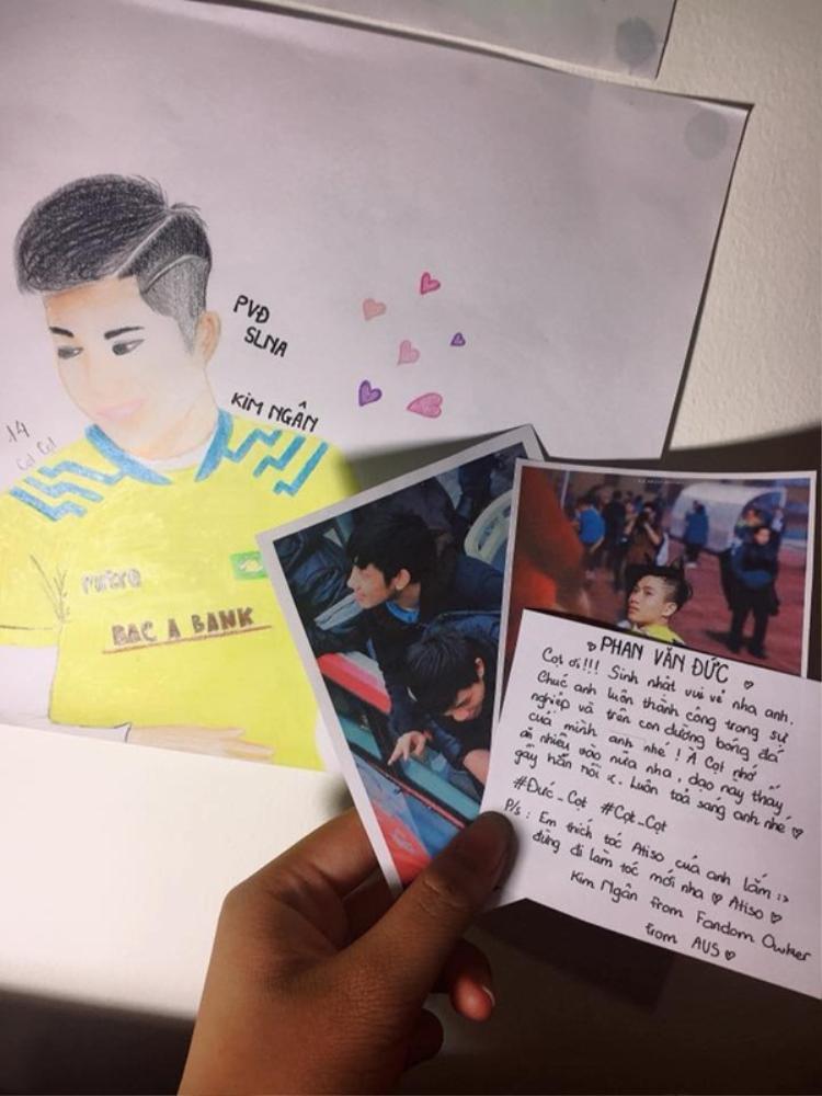 Chuyện đón tuổi mới của các soái ca U23: Kẻ lầy lội Bùi Tiến Dũng và vua chơi khăm Xuân Trường