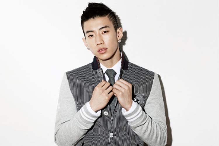 Jay Park là người Triều Tiên được sinh ra tại Edmonds, Washington, Mỹ.