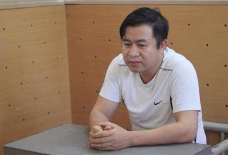 Nguyên Giám đốc Phòng giao dịch Eximbank Đô Lương đã quản lý lỏng lẻo để nhân viên chiếm đoạt tiền của khách hàng