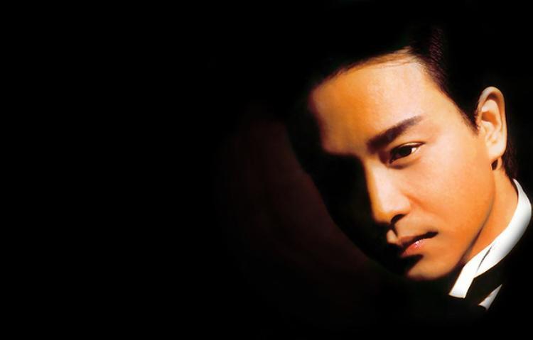 Trương Quốc Vinh mãi là biểu tượng lớn trong lòng công chúng và giới nghệ sĩ Hong Kong