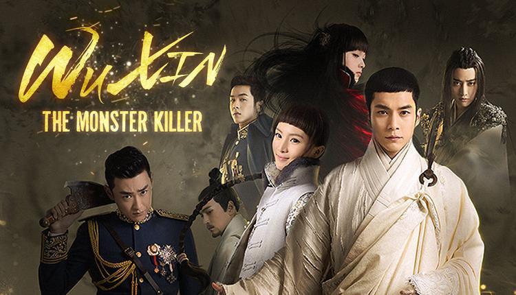 Nếu yêu thích đề tài dân quốc, đây là 10 bộ phim Hoa ngữ mà bạn không thể bỏ qua