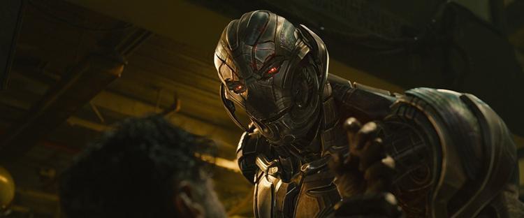 """Chắc chắn một điều là Thanos không """"tiễn"""" dễ như chú này đâu…"""