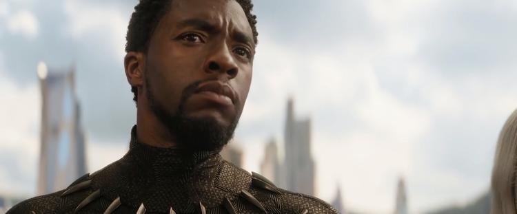 Review không spoil cho Avengers: Infinity War  Cuộc chiến vô cực mà cũng căng cực
