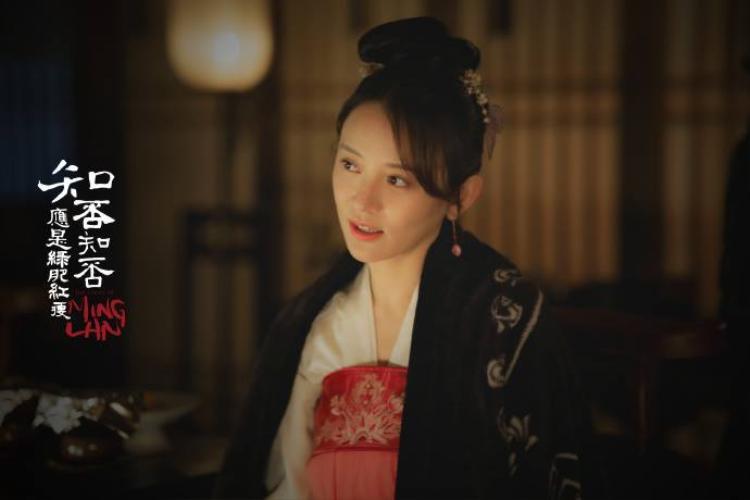 Nước phim và cảnh quay khá phù hợp với giai đoạn lịch sử Bắc Tống