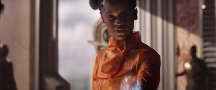 Đạo diễn Avengers: Infinity War xóa sạch tài khoản của mình trên mạng xã hội nhưng để lại video này