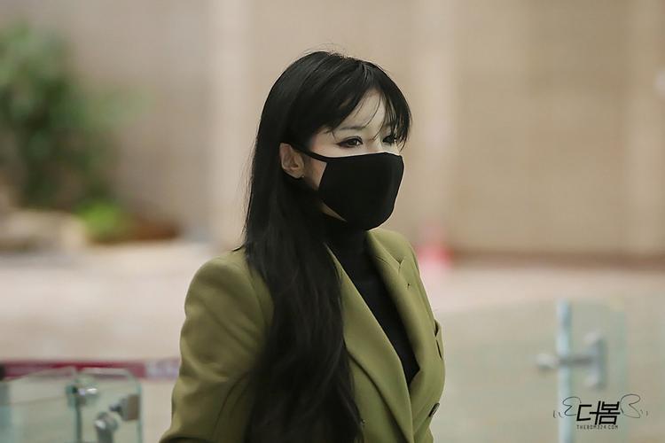 Sau bao nhiêu bất công phải chịu, Park Bom vẫn muốn trở lại ca hát