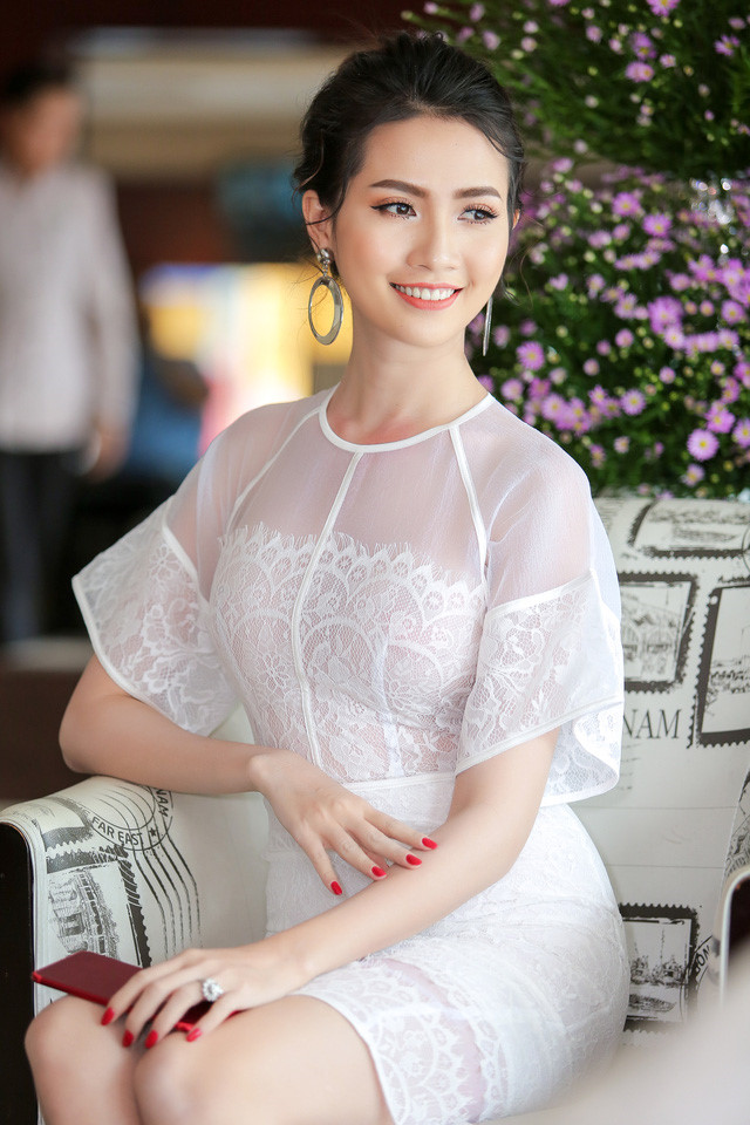 Muôn vàn lý do từ ngoại tình cho đến mất lòng tin khiến mỹ nhân Việt từ chối lời cầu hôn
