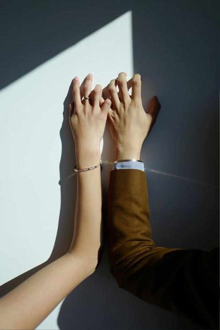 Hội chị em rần rần chia sẻ bài viết 20 lý do không nên lấy chồng đúng đến từng câu, từng chữ