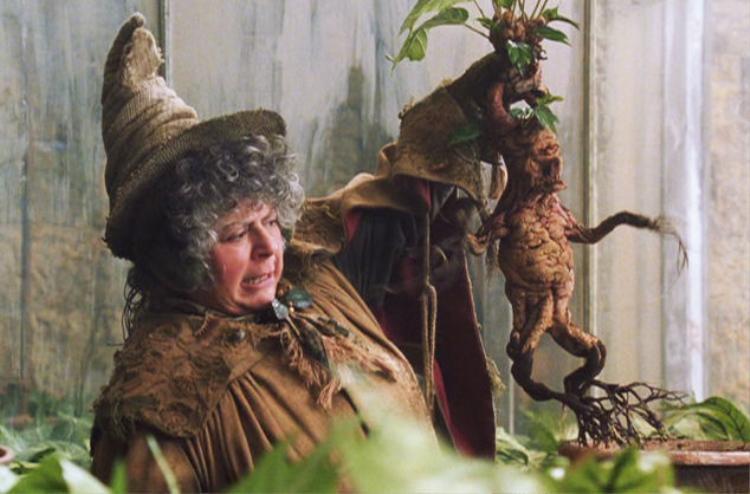 10 quái vật huyền bí nửa người nửa thú trong thần thoại Hy Lạp