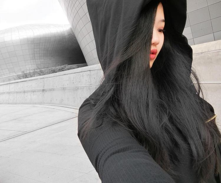Phuong Hong Le