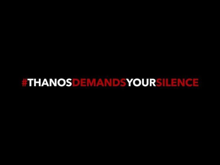 Marvel đã phải chuẩn bị kỹ ra sao cho 'Avengers: Infinity War'?