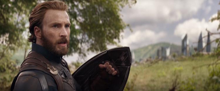 Hàn Quốc xem xét luật giới hạn suất chiếu tối đa để tránh độc tôn như Avengers: Infinity War